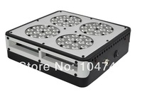 Hot!Big Discount DHL Free shipping Apollo 4 LED Grow light/130w full spetrum Led medical plant grow light
