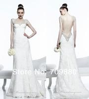 Свадебное платье BOMEI Arrvai bomei800