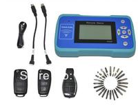 free shipping KD900 Remote Control Maker