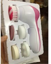 cheap electric facial massager
