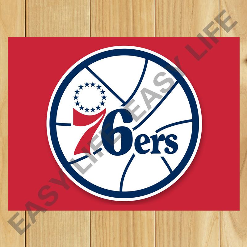Sixers Logos - Compra lotes baratos de Sixers Logos de