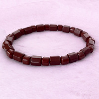 [Free Shipping] Tourmaline fashion beads health care accessories jewelry lovers women bracelet 2014 new