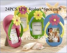 card holder wedding promotion