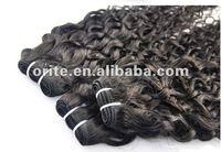 wholesale hair weft