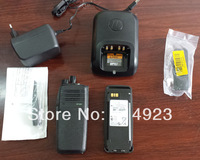 MOTOTRBO DP3400 Prortable Radios with GPS Digital radio walkie talkie
