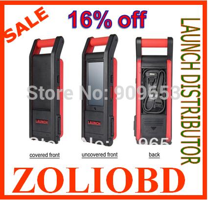 Мобильный телефон o2, mh431g стандарт gsm 850/900/1800/1900 мгц дисплей 30 дюйма qvga встроенная камера