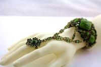 Accessories bohemia vintage female bracelet 2 - 2