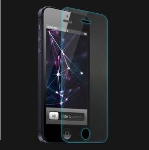 Защитная пленка для мобильных телефонов iPhone 4 4 g 4S,