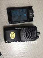Walkie Talkie TK-2000/ TK-3000 TK2000/ TK3000 VHF/ UHF Walkie Talkie