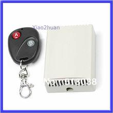 wholesale door remote