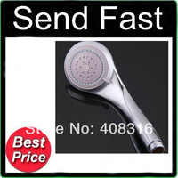 Multifunction handheld shower small rainfall showerheads queen