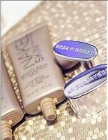 NAK BB Cream SPF20 35ml nude makeup BB cream SPF20
