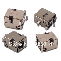 MOQ: 2 pcs/lot  NEW DC Power Jack dc socket Connector for ASUS K53E K53S K53SV K53TA K53TK K53SD A53 A53Z K53SJ K53SK A53U-ES21