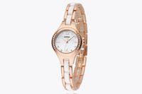 Brand Watch Women Free Shipping Wholesale Fashion Charm Stylish Style Luxury Elegant Clock Watches