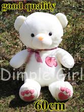 wholesale big teddy
