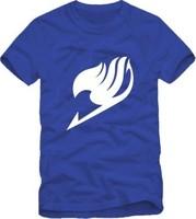 Lovers female men's clothing  plus size loose 100% cotton short-sleeve T-shirt Men o-neck t-shirt / 6 color S-XXXL
