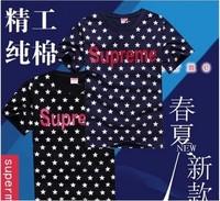 summer 2014 New Summer Mens Brand T Shirt Casual Men Cotton fashion Tshirt Short-sleeve T-shirts