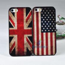 popular uk phone covers