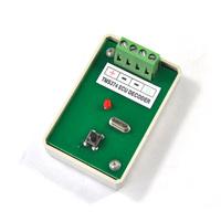 Free Shipping TMS 374 citroen peugeot renault immo off emulator TMS374 ecu decoder