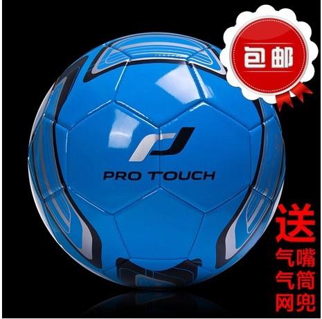 Free Shipping 2014 Hot sell soccer ball High quality Slip PU Size 5 Football ball Soccer ball Free Shipping(China (Mainland))