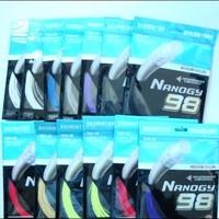 YY NBG98 Badminton String(60pcs/lot)Badminton racket/Badminton Racquet