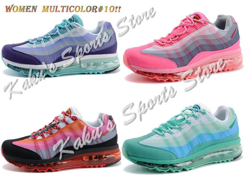Женская обувь women athletic