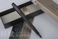 Parker City Series Schwarzwald Roller ball pen free shipping