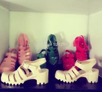Женская обувь на плоской подошве  empty