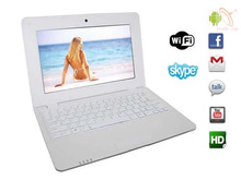 android laptop promotion