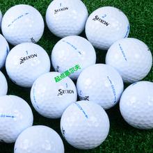 orange golf ball price
