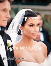 cheap prom hair jewelry
