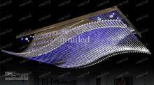 popular livingroom light