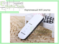 Free shipping B-LinK BL-MP01 mini portable  wireless router WIFI Mobile AP wireless bridge pocket wifi acces point