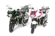 honda motorcycles models promotion