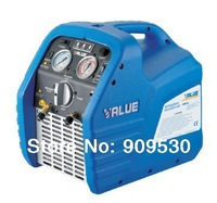 High reliable  Refrigeration recovery tools units  VRR24L  CE compliant freeshipping AC 220V