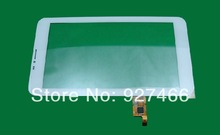 capacitive touch screen promotion
