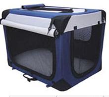 crate folding price