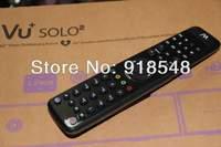 vu solo 2 twin tuner remote control vu satellite receiver remote control ferrari vu+ solo remote control