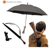 popular gun umbrella
