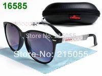 2014 Fashion Outdoor Goggles Large Sunglass