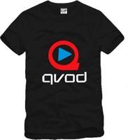 100% cotton o-neck lovers short-sleeve t-shirt cartoons wire fashion men T-Shirt