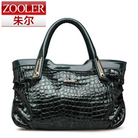 Bags women's handbag 2014 women's handbag fashion leather bag fashion handbag women's bags