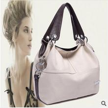 womens handbags leather price