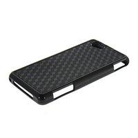 New Design Flexible Soft Gel Tpu Silicone Skin Slim Back Case Cover For Sony Xperia Z1 Compact (Mini)