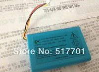 Free shipping high quality mouse battery L-LB2 for Logitech mx1000 with good quality and best price