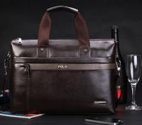 Free Shipping Hot Sell New Arrival Luxury Designer Shoulder Bag Classic Desigual Messenger Bag Large Famous Brand Man Bag B36