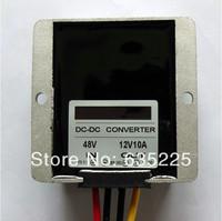 48v to 12v dc converter 10A 120W