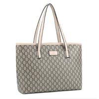 2014 women's fashion handbag 5 styles print / striped bag designers brand handbags sale totes Bolsa  Handtasche Handtas kabelka