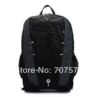 Outdoor Leisure Backpack casual fashion man bag laptop bag male backpack bag