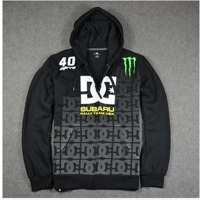 Free Shipping 2014 Spring New Arrival Hot sale Quality Fashion Subaru Skateboard hiphop hoodies sweatshirt men clothes clothing(China (Mainland))